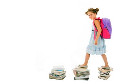 O (des)acordo dos pais na vida escolar dos filhos