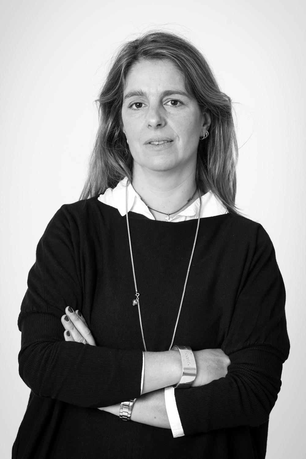 Sofia Vaz Cabral