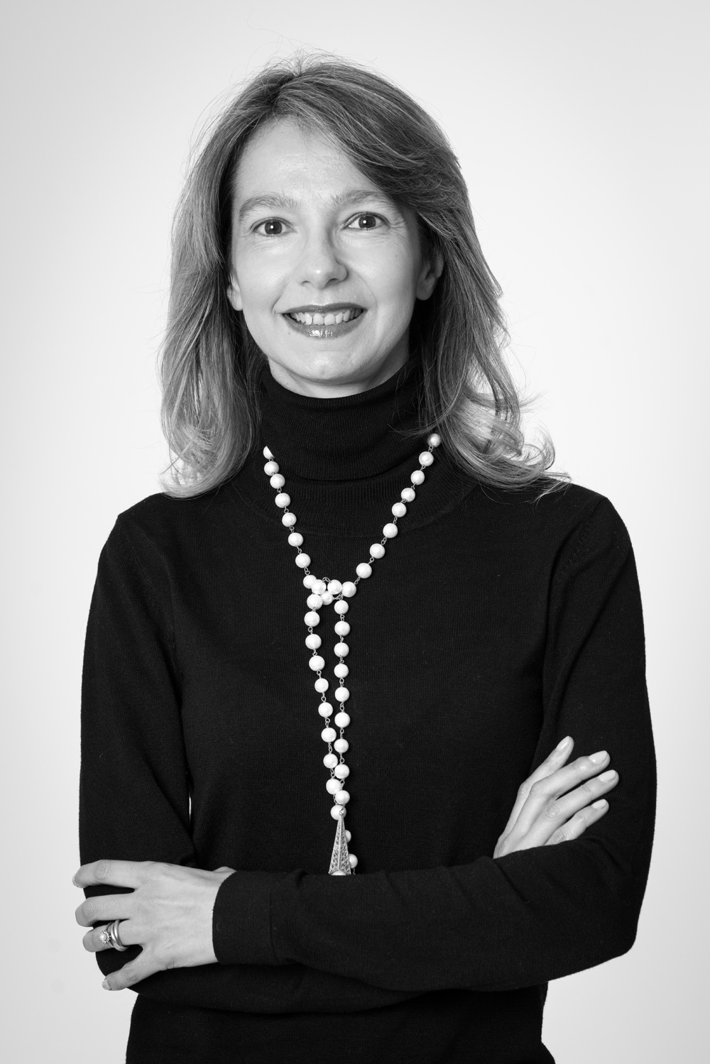 Teresa Silva Tavares